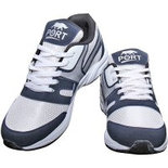 G040 Gym shoes low price