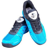 PS06 Port Under 2500 Shoes footwear price