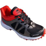 P027 Port Under 2500 Shoes Branded sports shoes