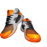 PZ012 Port Under 2500 Shoes light weight sports shoes
