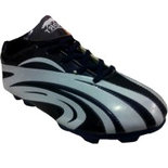 SC05 Soccer sports shoes great deal