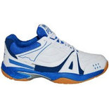SU00 Squash sports shoes offer