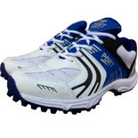 P030 Port Multicolor Shoes low priced sports shoes