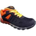 MB019 Multicolor Under 1500 Shoes unique sports shoes