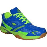 P032 Port Multicolor Shoes shoe price in india