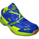 M049 Multicolor Size 10 Shoes cheap sports shoes