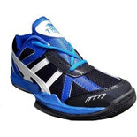 PU00 Parbat Size 5 Shoes sports shoes offer