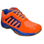 M034 Multicolor Under 1500 Shoes shoe for running