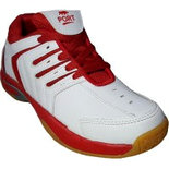 ST03 Squash sports shoes india
