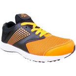G044 Gym mens shoe