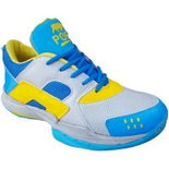 MI09 Multicolor Under 2500 Shoes sports shoes price