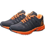 G037 Gym pt shoes