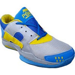 C041 Court designer sports shoes