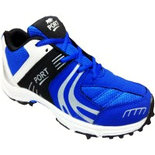 SC05 Size 5 sports shoes great deal