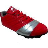 SX04 Soccer newest shoes