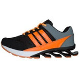 PC05 Port Under 2500 Shoes sports shoes great deal