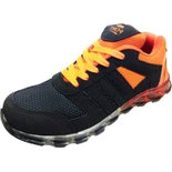 MC05 Multicolor Under 1500 Shoes sports shoes great deal