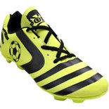SH07 Soccer sports shoes online