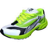 S050 Size 7 Under 1000 Shoes pt sports shoes