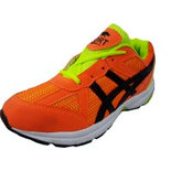 M050 Multicolor Size 10 Shoes pt sports shoes