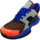 MK010 Multicolor Under 2500 Shoes shoe for mens