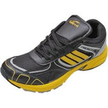 G045 Gym discount shoe