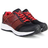 PM02 Power workout sports shoes