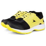 PC05 Power sports shoes great deal