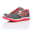 S043 Size 8 Under 1000 Shoes sports sneaker