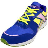 PI09 Proase sports shoes price