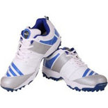 PC05 Proase sports shoes great deal