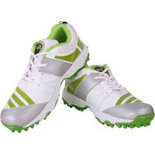 PU00 Proase sports shoes offer