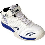 PZ012 Proase light weight sports shoes