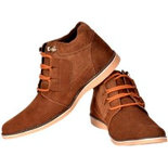 TT03 Tan Size 8 Shoes sports shoes india