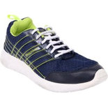 R016  mens sports shoes