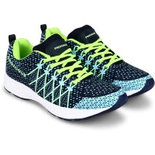 Provogue Sports Shoes