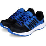 SM02 Size 10 Under 1000 Shoes workout sports shoes