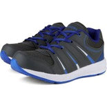 SM02 Size 7 Under 1000 Shoes workout sports shoes