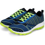 UA020 Under 1000 lowest price shoes