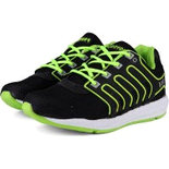 SC05 Size 6 sports shoes great deal