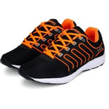SJ01 Size 8 Under 1000 Shoes running shoes