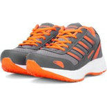 SM02 Size 8 Under 1000 Shoes workout sports shoes