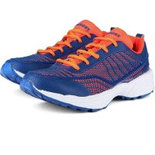 PC05 Provogue sports shoes great deal