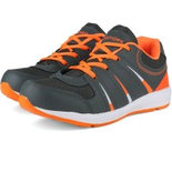 UE022 Under 1000 latest sports shoes