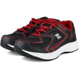 ST03 Size 6 sports shoes india