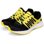 SU00 Size 8 Under 1000 Shoes sports shoes offer