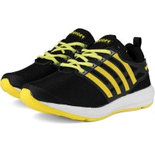 UC05 Under 1000 sports shoes great deal