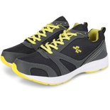UJ01 Under 1000 running shoes