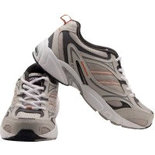 PC05 Prozone sports shoes great deal