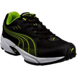 PZ012 Puma Under 2500 Shoes light weight sports shoes